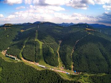 外媒称京津冀发起冬季治霾攻坚战:将成立联合环保机构