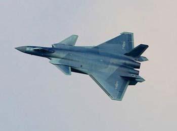 澳媒称歼-20已全面投入使用:中国或成全球第2大空军