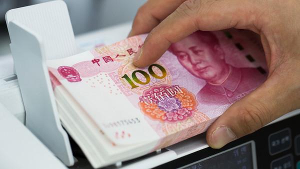 唱衰中国经济的人为什么错了?港媒:经济反弹才刚开始
