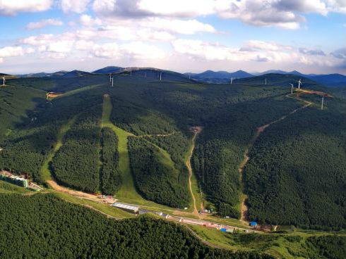日媒称中国环保事业吸引力巨大:共享经济领域成投资热门