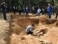 福建史前考古:大量农作物遗存颠覆传统