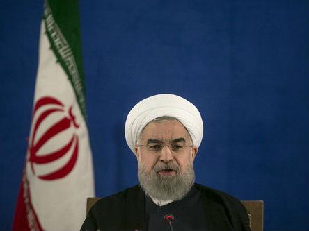 美媒:伊朗反政府抗议持续蔓延 12人被打死数百人被捕