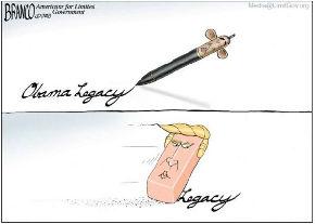 铅笔与橡皮