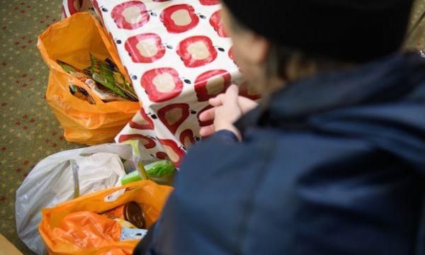 赌博平台线上开户:难道英国福利制度已经成为欺骗穷人的一种手段?