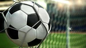 中国足协启动机构调整及新周期中层聘任工作
