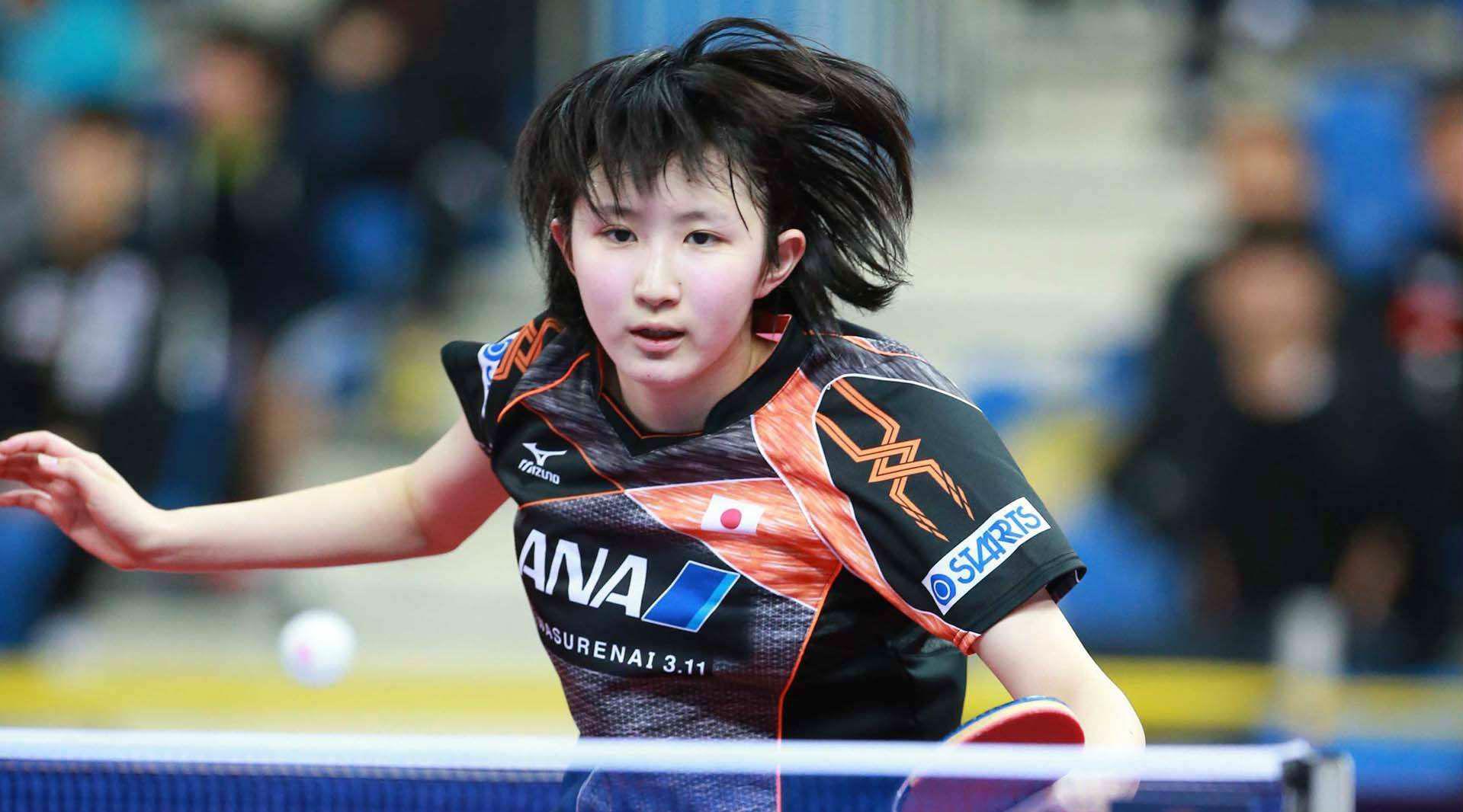 日本期待东京奥运夺30金  乒羽两个小球项目成突破口