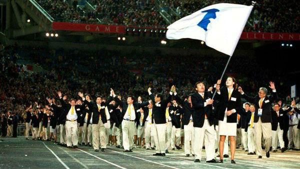 愿历史不再重演!外媒盘点曾被政治纷争影响的奥运会