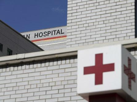 天价医疗费逼美国人到印度看病印医疗签证业务量激增