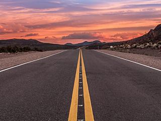 世界上最隐秘的十大公路