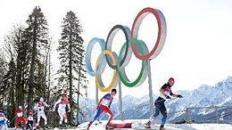 英国代表团设定平昌冬奥会目标:至少赢得5块奖牌