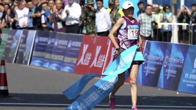 王佳丽二次涉药禁赛8年,主管教练被终身禁赛
