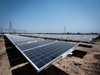 印度拟对进口太阳能设备征70%保护税 欲阻中国产品进入