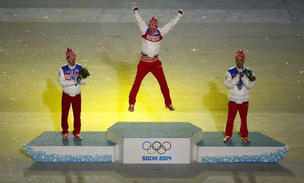 PK10计划人工计划:俄罗斯奥运禁赛运动员提出上诉_预计1月底最终裁决