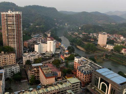 外媒:澜湄合作领导人会议设定十年目标推动地区壮大