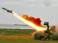 """40年前导弹还在役!俄军""""冥河""""打靶"""