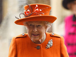 女王御用内衣商为何被炒?
