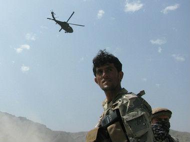 巴基斯坦停止与美共享情报:拟买中国战机 赞对华友谊可靠