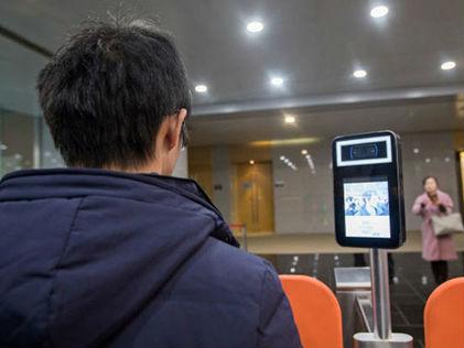 """日媒称中国多领域实现""""蛙跳型""""发展:电动汽车成新目标"""
