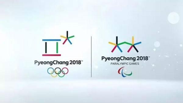外媒关注奥运会进入