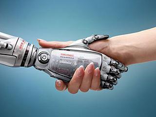 日媒:中国的AI正在迅速赶超美国