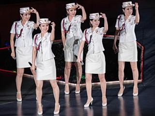 朝鲜这支乐团会访问韩国吗