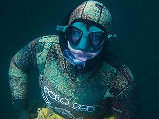 海洋污染成艺术的来源