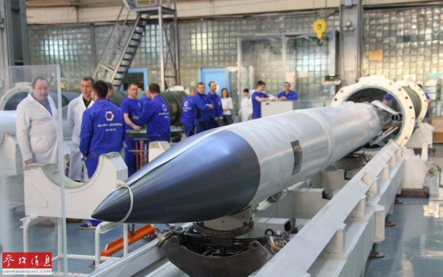 封锁黑海!俄第2套S400部署克里米亚