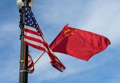 巴克莱预测中美不会爆发贸易战:两国经济不错 关系走上正轨