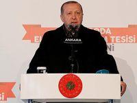 土耳其谴责美国在叙利亚建边境安全部队