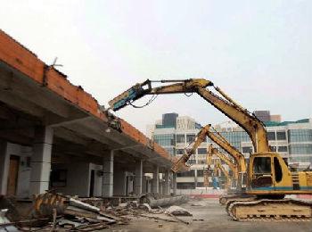 中国正式撤销深圳特区管理线 促粤港澳大湾区一体化发展