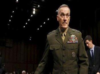 美媒称美拟升级国家军事战略:视中俄朝伊为战略对手