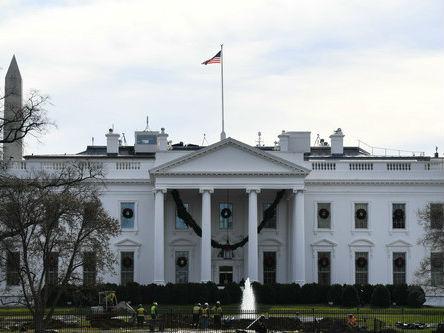 """美媒文章:小心""""恐华症""""!华盛顿不应该想要吓跑中国公司"""