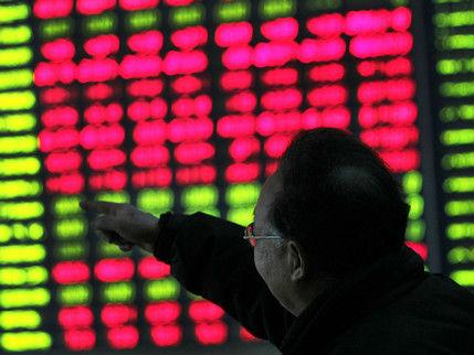 日媒称台湾或现企业流失危机:台企都在大陆等待批准上市
