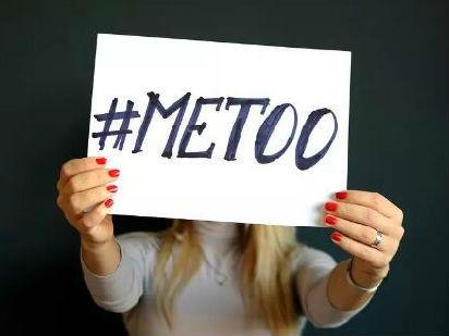 英媒关注中国高校性骚扰:#MeToo运动到达中国