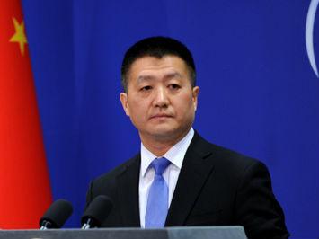 德媒:中国指责美舰抵近黄岩岛 菲律宾袖手旁观