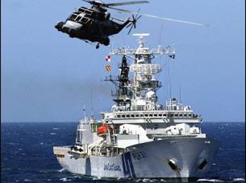 日为推进印太战略动作频频 将与澳大利亚空军联合军演