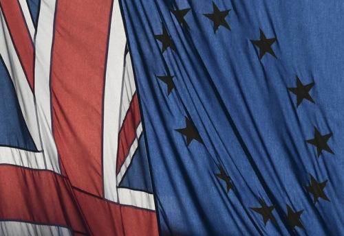 最好用的彩票软件app:马克龙:让英国民众投票自行决定是否脱欧是个错误