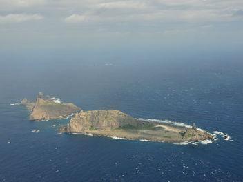 """日本竟要设""""主权展示馆""""介绍钓鱼岛拟强制要求学生参观"""