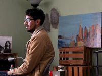 """一名美籍墨裔摄影师的""""两国生活"""""""