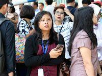 印尼万丹省南部海域发生6.4级地震