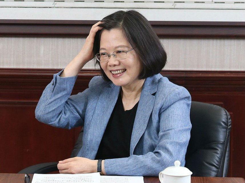"""境外媒体称梵蒂冈示好大陆 台湾忧失去欧洲唯一""""友邦"""""""