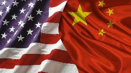 外媒:美财长缓和对华贸易战论调 仍软中带硬