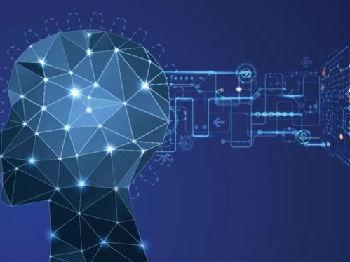 港媒:解放军选高端人才投身军工 侧重人工智能和量子技术