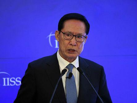 韩国称要发展对朝威慑力量 朝取消金刚山联合文艺活动