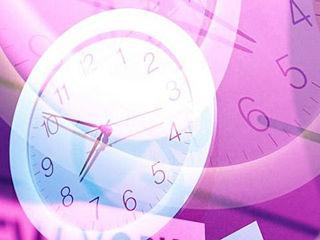 脸书发明新时间单位flick 是一秒的7.056亿分之一