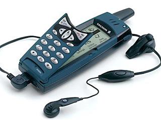 移动电话的十座里程碑 你能猜到史上最畅销手机是哪款吗?