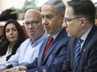 以色列总理说将驱逐以境内非法移民