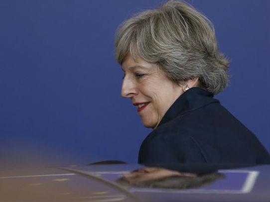 英国首相抵华首推教育合作 BBC:我教你英语 你教我数学