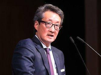 韩媒:美驻韩大使空缺长达一年 创韩政府成立后最长纪录