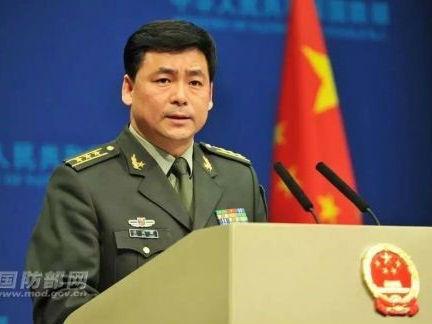 外媒:中方批美《核态势评估》报告 敦促美履行核裁军责任